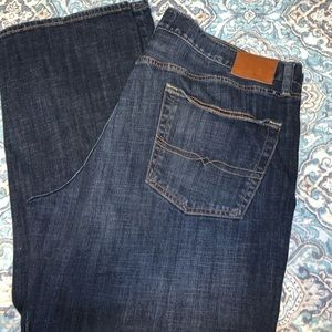 Lucky Brand Jeans 40x30